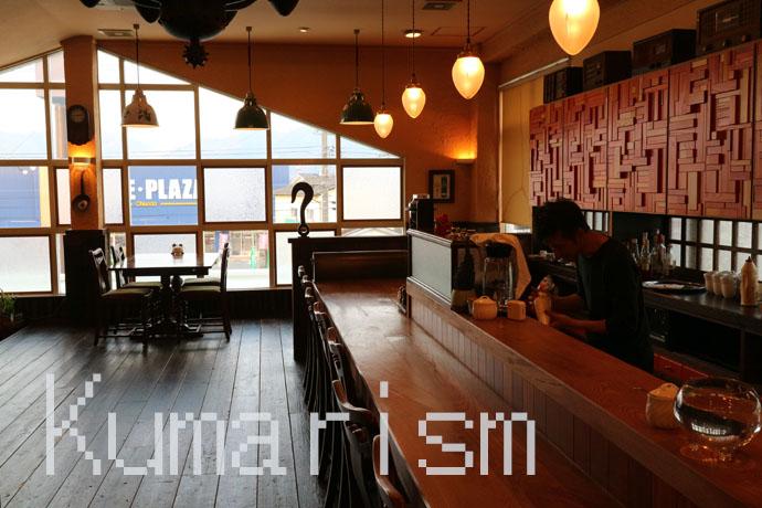 [アン・クレール]手作りスイーツが絶品!山鹿市鹿校通二丁目のレトロなカフェレストラン