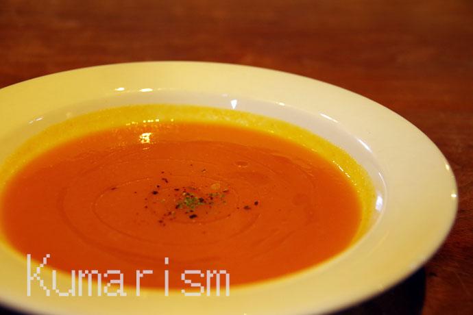 olmo_coppiaの季節のスープ