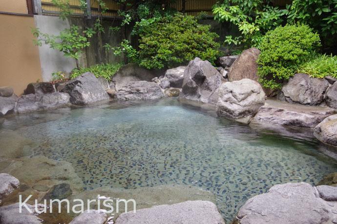 [植木温泉 旅館] 熊本市北区にある植木温泉!旅館特集★