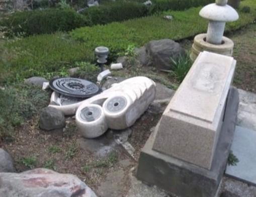 白蛇神社 五円の塔