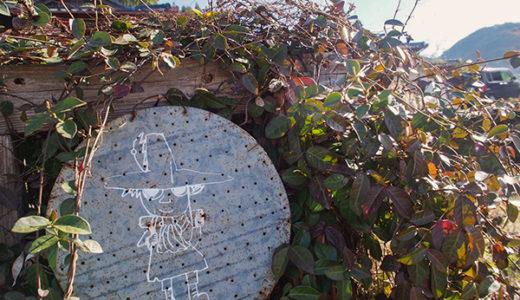 [THE スナフキンズ] 玉名の大自然の中にたたずむゲストハウス!あたたかい人と時間に出会える場所。